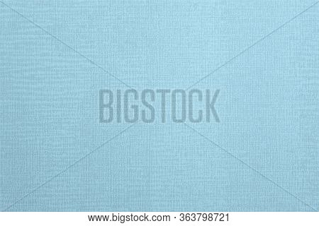 Simple Blue Background For Presentations, Flyers, Posters, And Web Design.