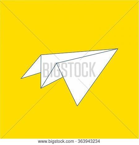 Paper_plane_icon-10.eps
