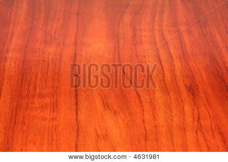 Red Wood Grain