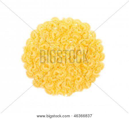 Macaroni.