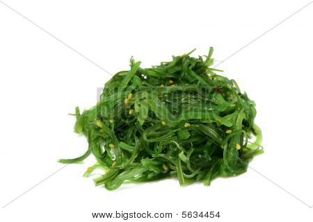 Seasoning_seaweed