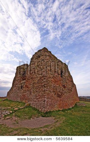 Kalo Castle Denmark