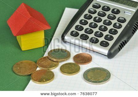 financal planning