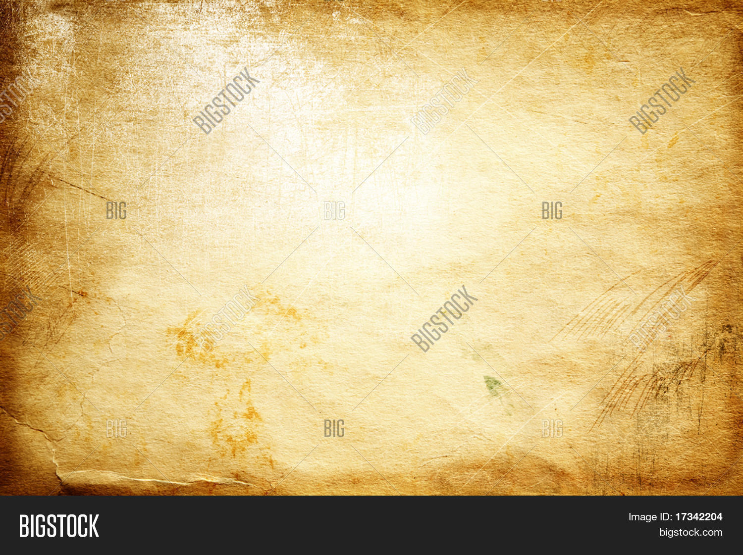 Vintage Background Image Photo Free Trial