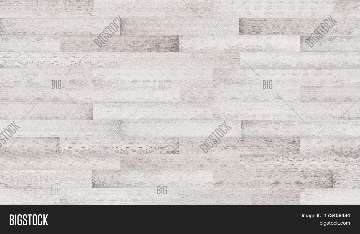 White Wood Texture Image Photo Free Trial Bigstock