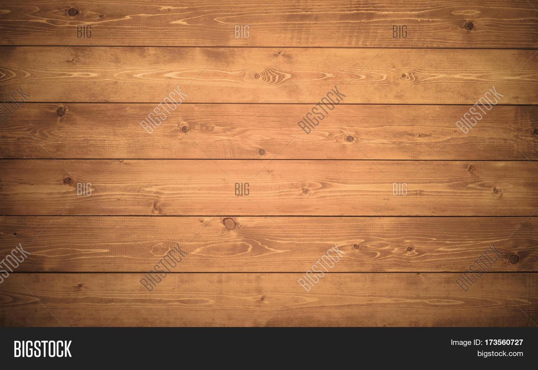 Wood Table Surface Top Image \u0026 Photo (Free Trial) | Bigstock