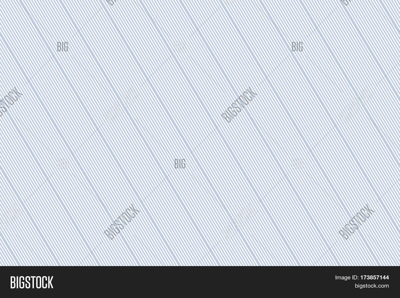 Pinstripe Pattern Custom Design Inspiration