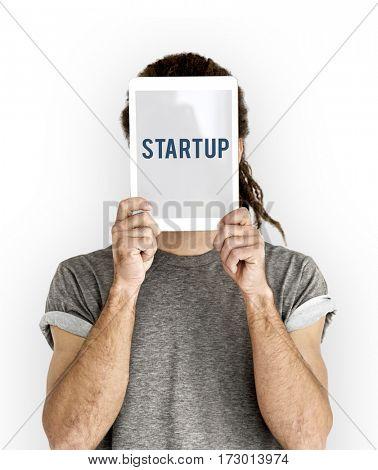 Business Startup Corporation Enterprise