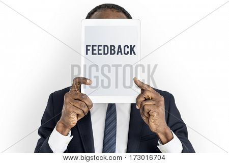 Feedback Interaction Review Response Word