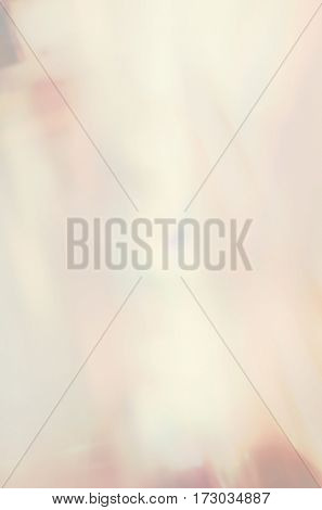 Defocused urban abstract texture background for your design