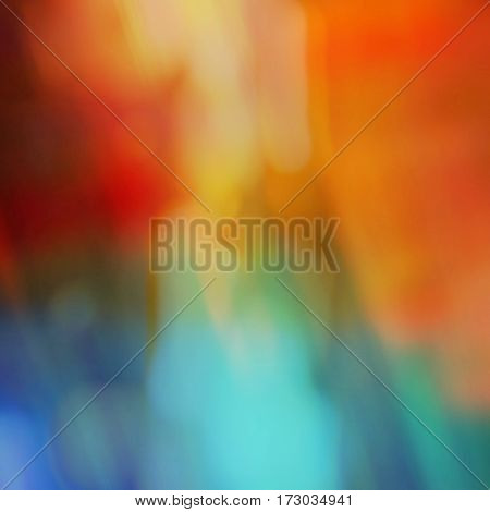 decoration abstract motion texture background