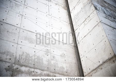 Concrete background close up at high resolution.
