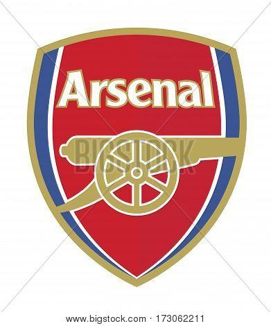 Arsenallogo.eps