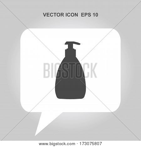 household cleaning bottle Icon, household cleaning bottle Icon Eps10, household cleaning bottle Icon Vector, household cleaning bottle Icon Eps, household cleaning bottle Icon Jpg