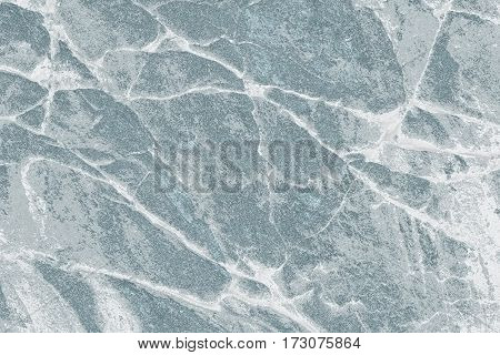 Marble stone texture background. Abstract gray background.
