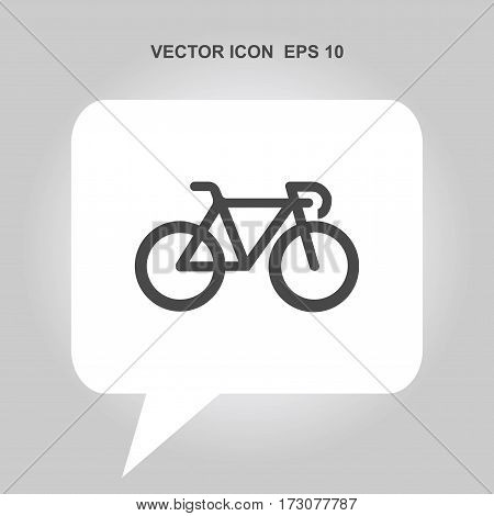 bicycle Icon, bicycle Icon Eps10, bicycle Icon Vector, bicycle Icon Eps, bicycle Icon Jpg, bicycle Icon Picture, bicycle Icon Flat, bicycle Icon App, bicycle Icon Web, bicycle Icon Art
