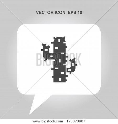 cactus Icon, cactus Icon Eps10, cactus Icon Vector, cactus Icon Eps, cactus Icon Jpg, cactus Icon Picture, cactus Icon Flat, cactus Icon App, cactus Icon Web, cactus Icon Art