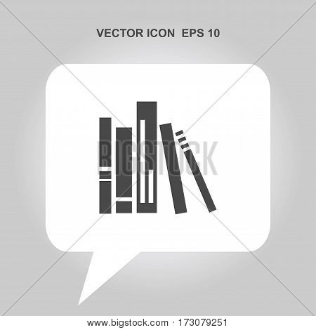 book spine Icon, book spine Icon Eps10, book spine Icon Vector, book spine Icon Eps, book spine Icon Jpg, book spine Icon Picture, book spine Icon Flat, book spine Icon App, book spine Icon Web, book spine Icon Art