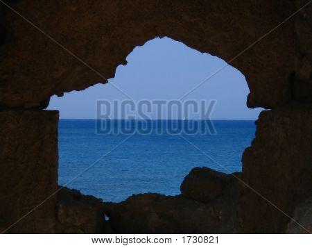Window_To_The_Sea