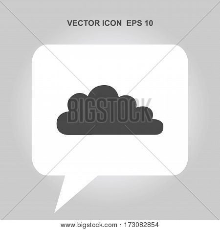 cloud Icon, cloud Icon Eps10, cloud Icon Vector, cloud Icon Eps, cloud Icon Jpg, cloud Icon Picture, cloud Icon Flat, cloud Icon App, cloud Icon Web, cloud Icon Art