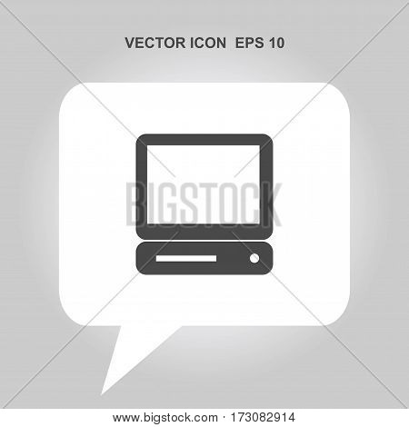 computer Icon, computer Icon Eps10, computer Icon Vector, computer Icon Eps, computer Icon Jpg, computer Icon Picture, computer Icon Flat, computer Icon App, computer Icon Web, computer Icon Art