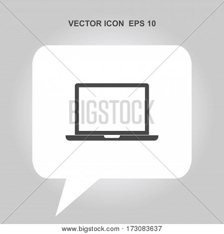 laptop Icon, laptop Icon Eps10, laptop Icon Vector, laptop Icon Eps, laptop Icon Jpg, laptop Icon Picture, laptop Icon Flat, laptop Icon App, laptop Icon Web, laptop Icon Art