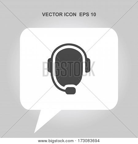 customer service Icon, customer service Icon Eps10, customer service Icon Vector, customer service Icon Eps, customer service Icon Jpg, customer service Icon Picture, customer service Icon Flat, customer service Icon App