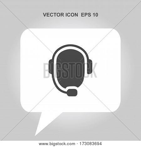 customer service Icon, customer service Icon Eps10, customer service Icon Vector, customer service Icon Eps, customer service Icon Jpg, customer service Icon Picture, customer service Icon Flat, customer service Icon App