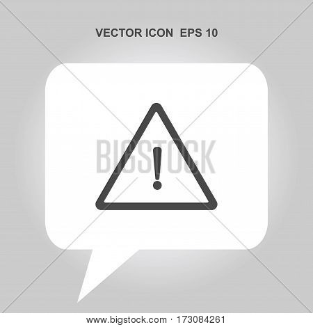 exclamation danger Icon, exclamation danger Icon Eps10, exclamation danger Icon Vector, exclamation danger Icon Eps, exclamation danger Icon Jpg, exclamation danger Icon Picture, exclamation danger Icon Flat