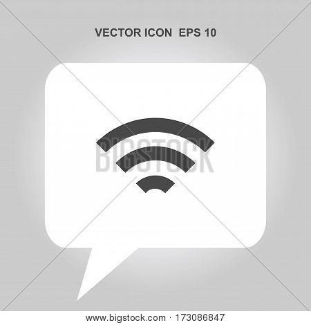 wifi Icon, wifi Icon Eps10, wifi Icon Vector, wifi Icon Eps, wifi Icon Jpg, wifi Icon Picture, wifi Icon Flat, wifi Icon App, wifi Icon Web, wifi Icon Art