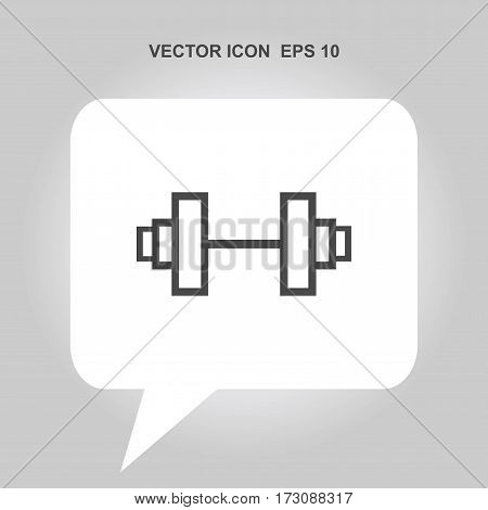 gym dumbbell Icon, gym dumbbell Icon Eps10, gym dumbbell Icon Vector, gym dumbbell Icon Eps, gym dumbbell Icon Jpg, gym dumbbell Icon Picture, gym dumbbell Icon Flat, gym dumbbell Icon App
