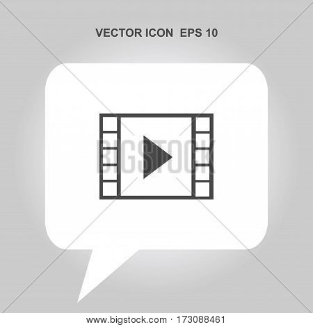 film strip Icon, film strip Icon Eps10, film strip Icon Vector, film strip Icon Eps, film strip Icon Jpg, film strip Icon Picture, film strip Icon Flat, film strip Icon App, film strip Icon Web
