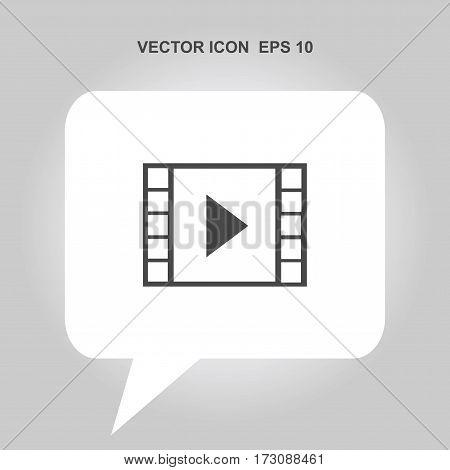 film strip Icon, film strip Icon Eps10, film strip Icon Vector, film strip Icon Eps, film strip Icon Jpg, film strip Icon Picture, film strip Icon Flat, film strip Icon App, film strip Icon Web