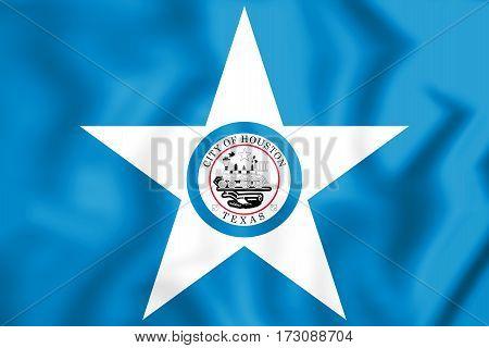 Flag_of_houston_texas