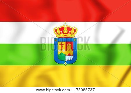 Flag_of_la_rioja_(with_coat_of_arms)