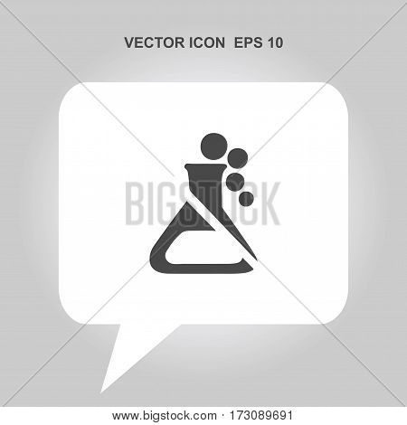 flask Icon, flask Icon Eps10, flask Icon Vector, flask Icon Eps, flask Icon Jpg, flask Icon Picture, flask Icon Flat, flask Icon App, flask Icon Web, flask Icon Art