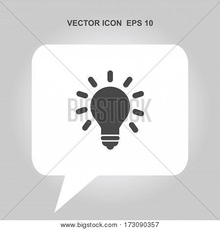 lightbulb Icon, lightbulb Icon Eps10, lightbulb Icon Vector, lightbulb Icon Eps, lightbulb Icon Jpg, lightbulb Icon Picture, lightbulb Icon Flat, lightbulb Icon App, lightbulb Icon Web, lightbulb Icon Art
