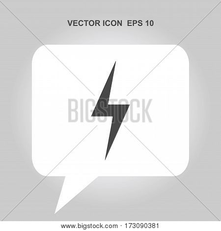 lightning Icon, lightning Icon Eps10, lightning Icon Vector, lightning Icon Eps, lightning Icon Jpg, lightning Icon Picture, lightning Icon Flat, lightning Icon App, lightning Icon Web, lightning Icon Art