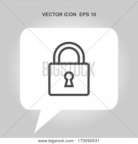 lock Icon, lock Icon Eps10, lock Icon Vector, lock Icon Eps, lock Icon Jpg, lock Icon Picture, lock Icon Flat, lock Icon App, lock Icon Web, lock Icon Art