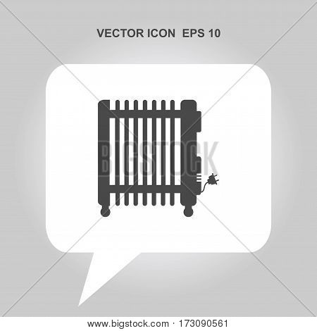 electric heater Icon, electric heater Icon Eps10, electric heater Icon Vector, electric heater Icon Eps, electric heater Icon Jpg, electric heater Icon Picture, electric heater Icon Flat