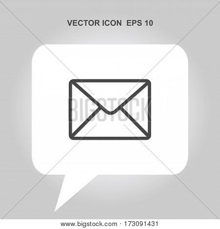 envelope mail Icon, envelope mail Icon Eps10, envelope mail Icon Vector, envelope mail Icon Eps, envelope mail Icon Jpg, envelope mail Icon Picture, envelope mail Icon Flat, envelope mail Icon App