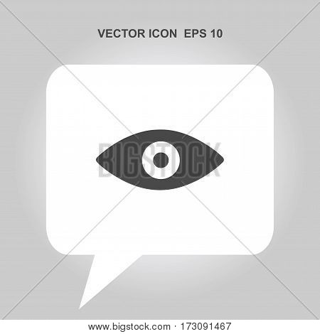 eye Icon, eye Icon Eps10, eye Icon Vector, eye Icon Eps, eye Icon Jpg, eye Icon Picture, eye Icon Flat, eye Icon App, eye Icon Web, eye Icon Art