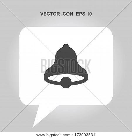 bell Icon, bell Icon Eps10, bell Icon Vector, bell Icon Eps, bell Icon Jpg, bell Icon Picture, bell Icon Flat, bell Icon App, bell Icon Web, bell Icon Art