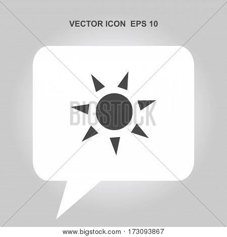 sun Icon, sun Icon Eps10, sun Icon Vector, sun Icon Eps, sun Icon Jpg, sun Icon Picture, sun Icon Flat, sun Icon App, sun Icon Web, sun Icon Art