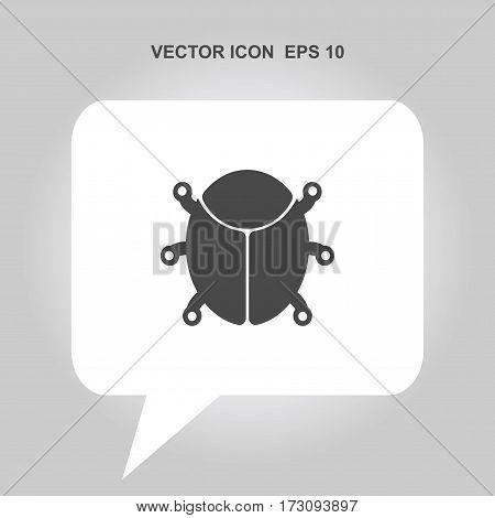 bugs Icon, bugs Icon Eps10, bugs Icon Vector, bugs Icon Eps, bugs Icon Jpg, bugs Icon Picture, bugs Icon Flat, bugs Icon App, bugs Icon Web, bugs Icon Art