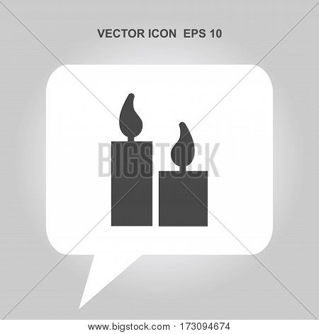 candle Icon, candle Icon Eps10, candle Icon Vector, candle Icon Eps, candle Icon Jpg, candle Icon Picture, candle Icon Flat, candle Icon App, candle Icon Web, candle Icon Art