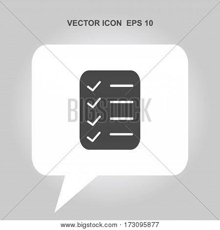 checklist Icon, checklist Icon Eps10, checklist Icon Vector, checklist Icon Eps, checklist Icon Jpg, checklist Icon Picture, checklist Icon Flat, checklist Icon App, checklist Icon Web, checklist Icon Art