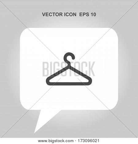 hanger Icon, hanger Icon Eps10, hanger Icon Vector, hanger Icon Eps, hanger Icon Jpg, hanger Icon Picture, hanger Icon Flat, hanger Icon App, hanger Icon Web, hanger Icon Art