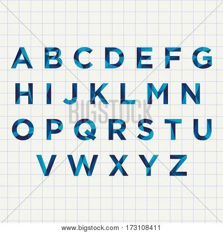 Alphabet_3-01.eps