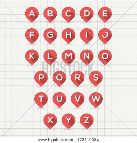 Alphabet_12-01.eps